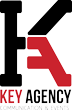 KeyAgency Logo